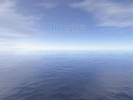 Freespire Wallpaper by raheel07