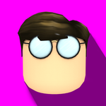 YourSkeletonSalad's Profile Picture by TheDrawingBoardRBLX