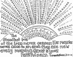 bible verse coloring page 05 by tnlizzy - Bible Verse Coloring Pages