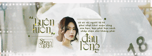 {2882017}+Quotes| Ulzzang girl by BBith810