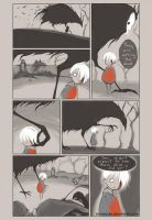 bURIED Page 6 by Monecule
