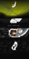 Sonic adventure with Alexander part 2 by scp-868