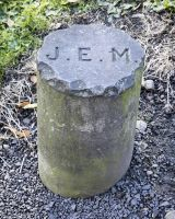 J.E.M. by sequential