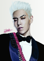 TOP by Chank1