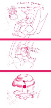 Karaokeformers: We'll Live Each Day in Springtime by purinpuff