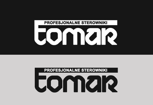 Tomar by tomass15