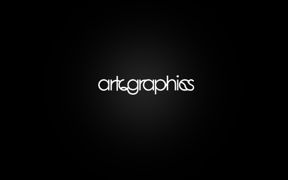 artographics by jan-h