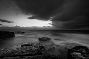 The Front by MarkLucey