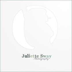 Juliette Sway by Morning-hopes