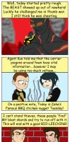 inFAMOUS 2? by LastRyghtz