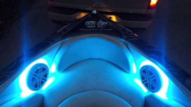Boat-led-and-lighting-installation-austin by boatdreams