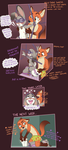 Tickle Pet Addict: Judy Hopps - Part 2 by Caroos-Dungeon