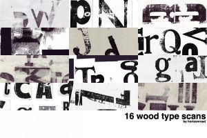 wood_type by horizonroad