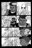 Wet Moon 6 page 31 by mooncalfe