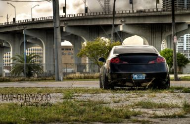 hDr_g35-0z__07 by Johnny23xx