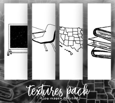 Textures pack #60 by lollipop3103