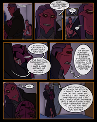 Heart Burn Ch11 Page 11 by R2ninjaturtle