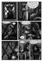 Issue 3:17 by Benjamin-the-Fox