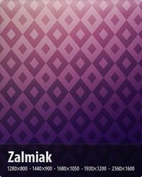 Zalmiak by Mikkoliini