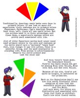 Color Theory - Page 3 by Sai-Manga-Tuts
