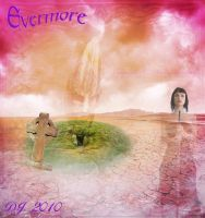 Evermore by starlight2infinity