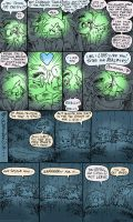 JUNIOR GALA p.24: Really by MustLoveFrogs