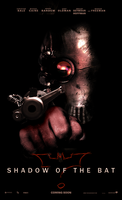 TDK2 - DeadShot V.1.0 by mrbrownie
