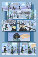 Hellbound-Page 113 by PandaTaleComics