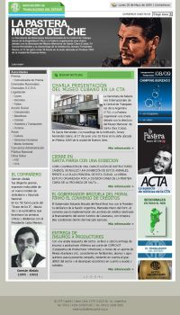 ate capital web by spinix
