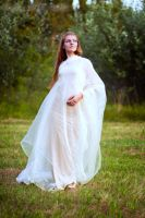 Beauty of Aine by antoanette