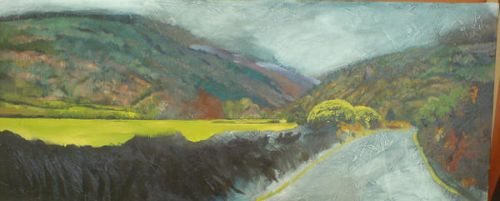 glenmalure, state 5 by artagain