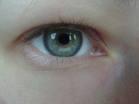 Eye stock 1 by Stephy--Stock