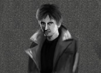:Barty Crouch Junior: by Barty-Crouch-Jr-Club
