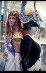Midna Complete 5 - Expo 2011 by Lil-Miss-Macabre