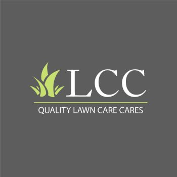 Quality-Lawn-Care-Cares-2 by crankshanker