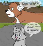 Long Away Pg. 3 by Its-Mousepelt