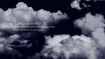 Cloud brushes by CountessMorticia