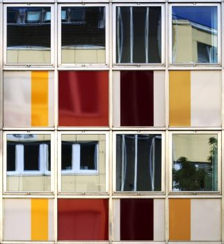 Windows by nullwert