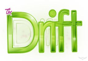 TheDriftGREEN by AHDesigner