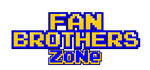Fan Brothers ZoNe Logo by NuryRush