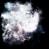 Texture 116 3000X3000 by FrostBo