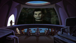 Rovers Office Screens - Captain Black by CCB-18