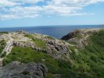 St.John's NFLD Signal Hill 1 by Soynuts
