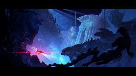 Keyframe Final1 by Colormate