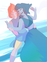 Pearlapis by Di-Duchell