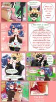 Be My Valentine pg. 5 END by PatchedUpArtist