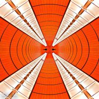 Time Tunnel by Nightline