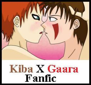 Who is gaara dating
