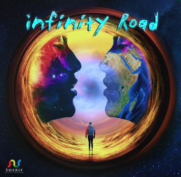infinity Road 2018 by sherif108