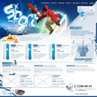 sport_deluxe by TIT0